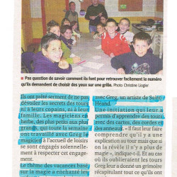 Initiation-a-la-magie-Presse-Article_1