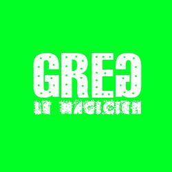 Vert-Logo