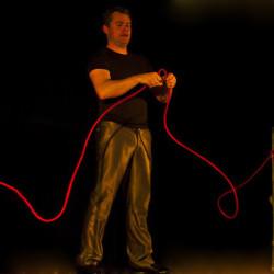 corde rouge_2